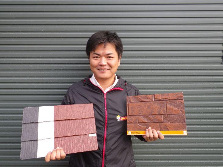◆出雲店6月度◆屋根・外壁塗装リフォームセミナー