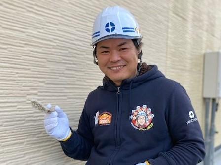 ◆出雲店2月度◆屋根・外壁塗装リフォームセミナー