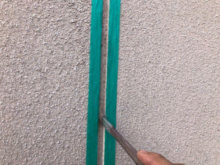 ◆出雲店3月度◆屋根・外壁塗装リフォームセミナー