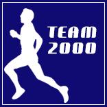 TEAM2000